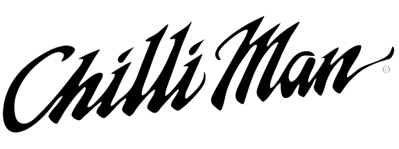 ChilliMan Logo
